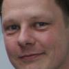 Søren Aurehøj