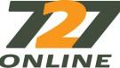 727 online