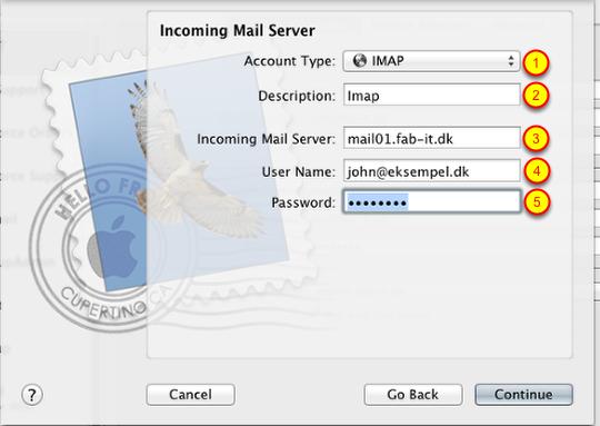 Indtast_informationer_for_Indgende_mailserver.png