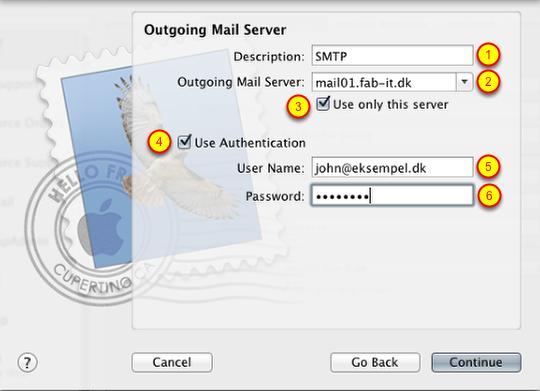 Indtast_informationer_om_udgende_mailserver.png