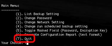 Quit_the_configurator_script.png