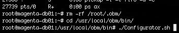 Run_the_configurator_script.png