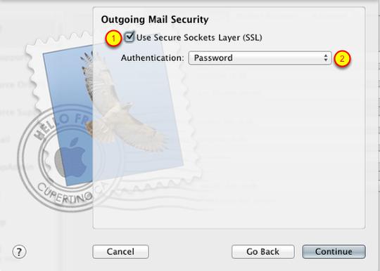 Sl_SSL_til_p_udgende_mailserver.png